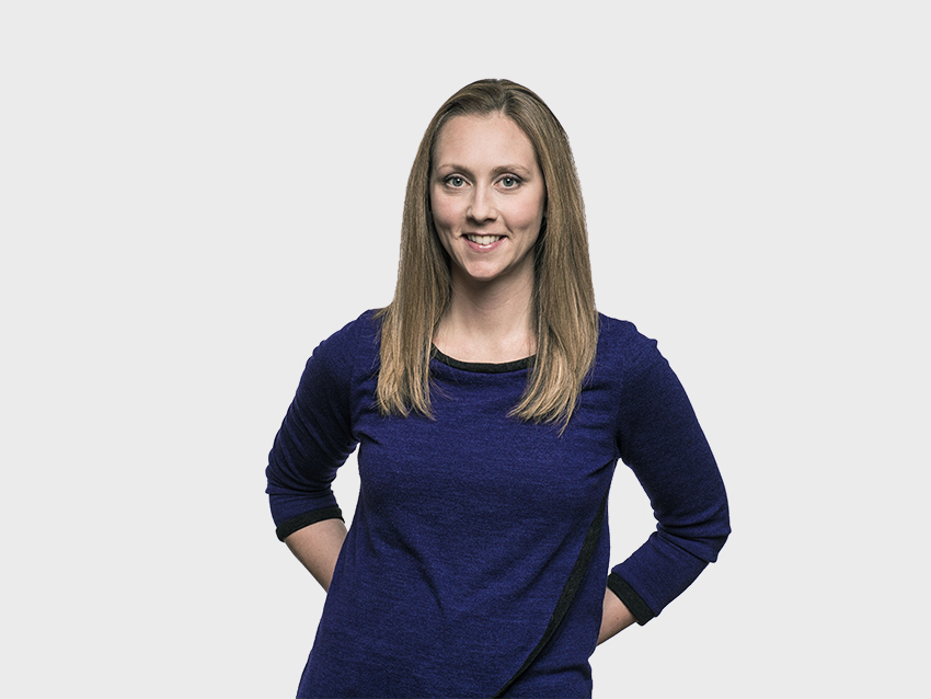 Stephanie Losh